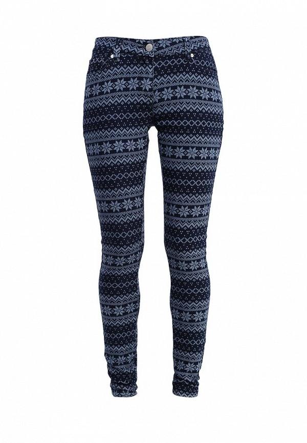 Женские зауженные брюки Lucid trs1336