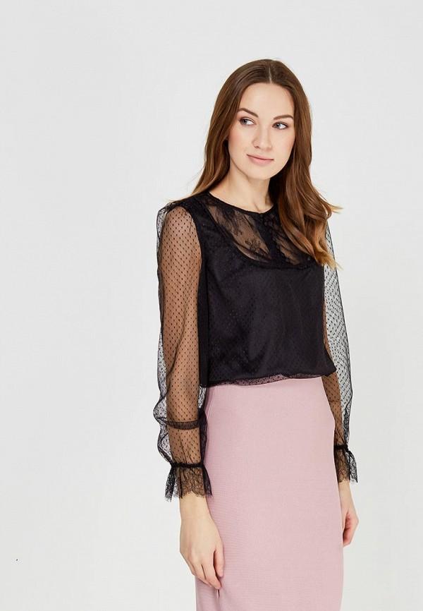 Блуза Lusio Lusio LU018EWADSO2