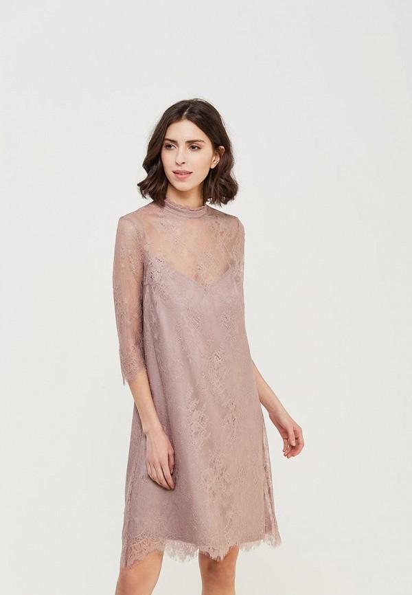 Платье Lusio Lusio LU018EWADSP5