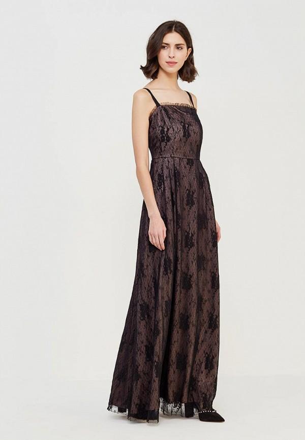 Платье Lusio Lusio LU018EWADSQ1