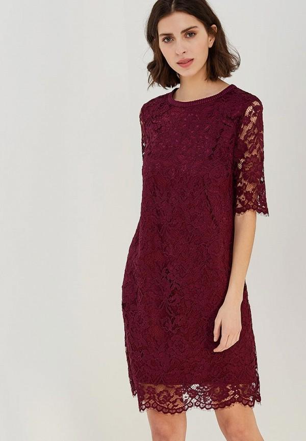 Платье Lusio Lusio LU018EWADSQ4