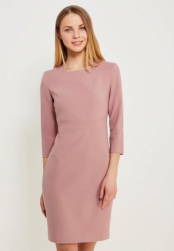 Платье Lusio Lusio LU018EWAGQI5