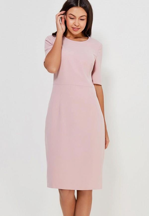 Платье Lusio Lusio LU018EWAGQI8 платье lusio lusio lu018ewxah67