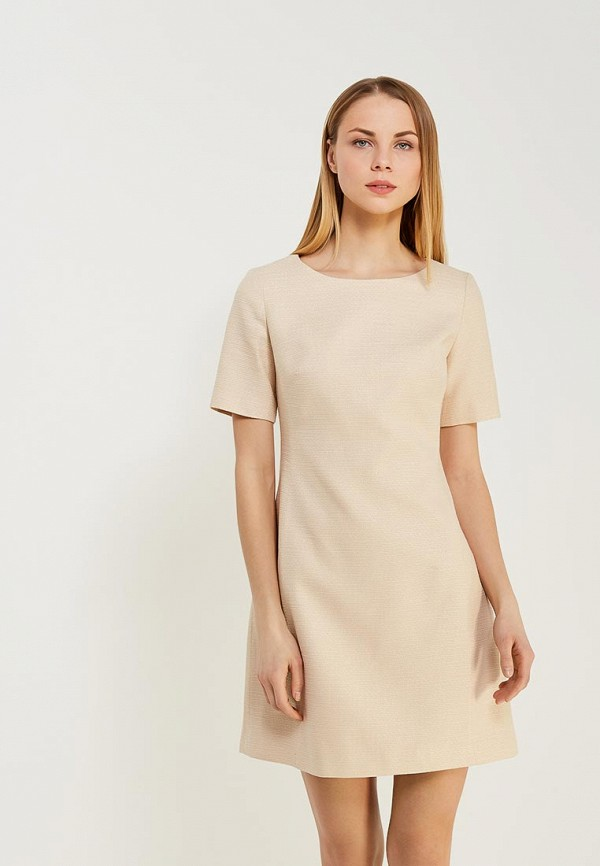 Платье Lusio Lusio LU018EWAGQJ4