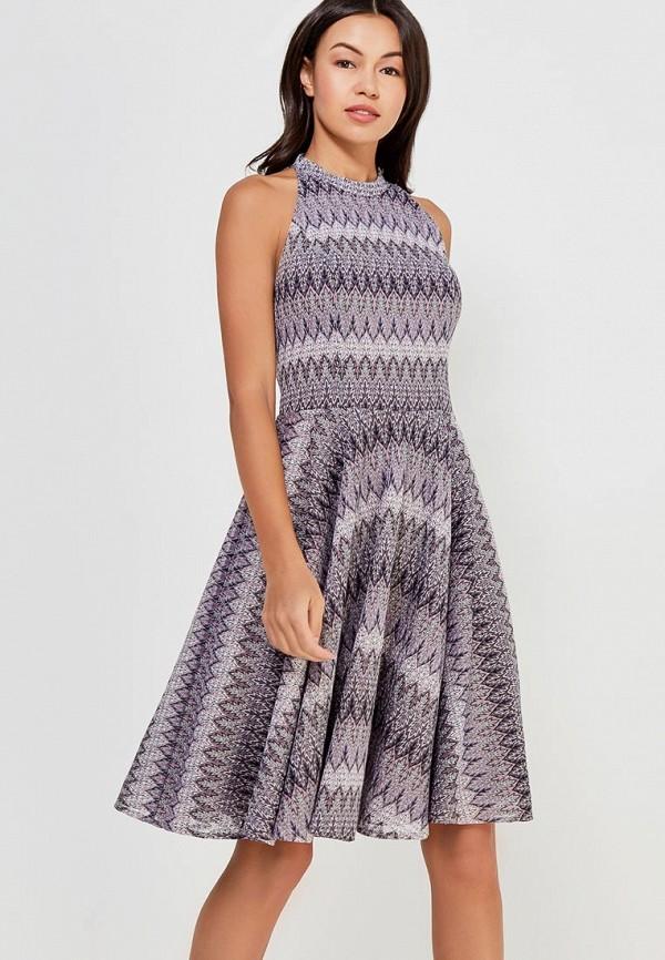 Платье Lusio Lusio LU018EWAGQJ8