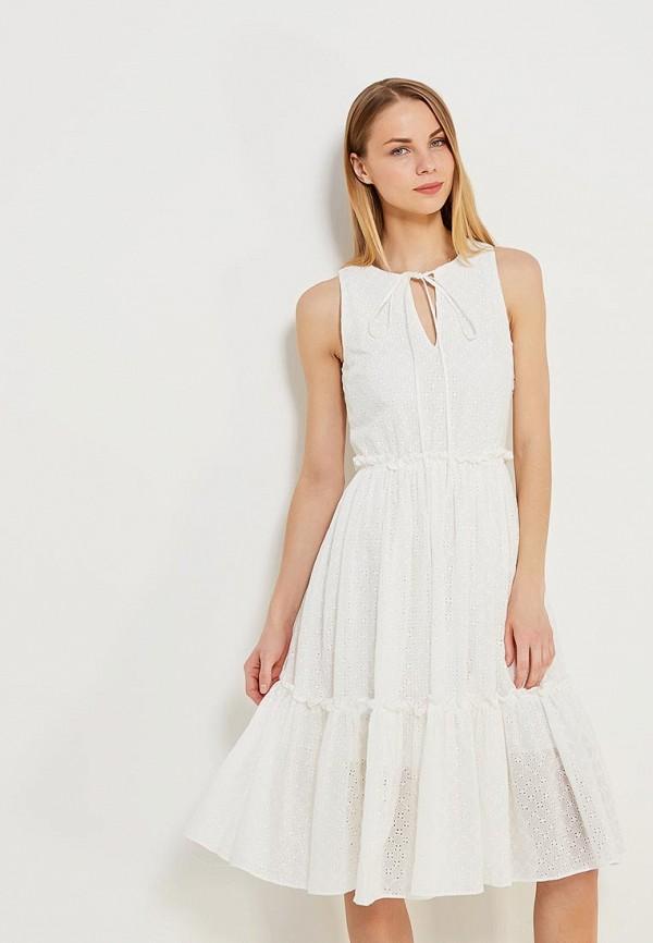 Платье Lusio Lusio LU018EWAHKA9 платье lusio lusio lu018ewxtk79