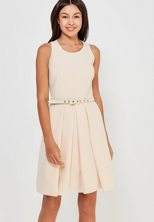 Платье Lusio Lusio LU018EWAHKB0