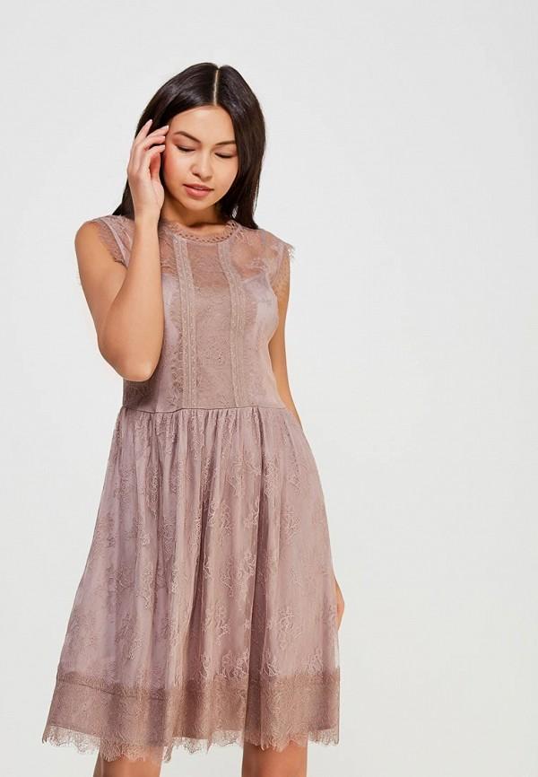 Платье Lusio Lusio LU018EWAHKB6