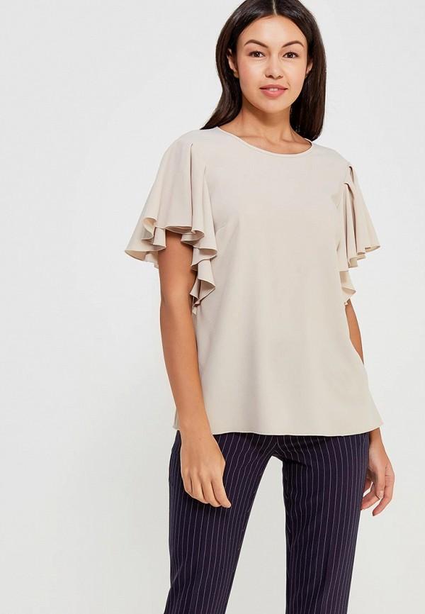 Блуза Lusio Lusio LU018EWAHKC0