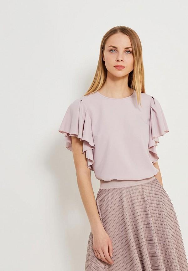 Блуза Lusio Lusio LU018EWAHKC1