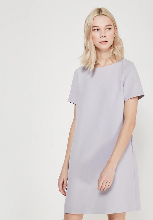Платье Lusio Lusio LU018EWAKUL1