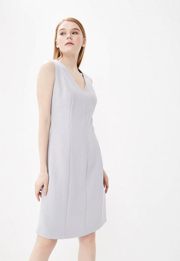Платье Lusio Lusio LU018EWAONA3 платье lusio lusio lu018ewxtk79