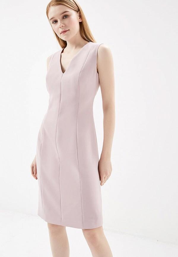 Платье Lusio Lusio LU018EWAONA4