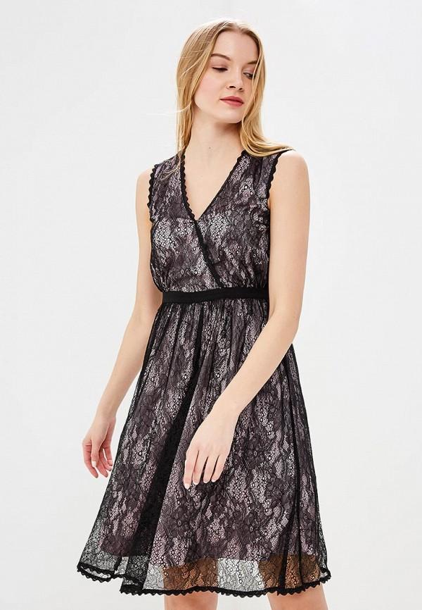 Платье Lusio Lusio LU018EWAONA6 платье lusio lusio lu018ewxah67