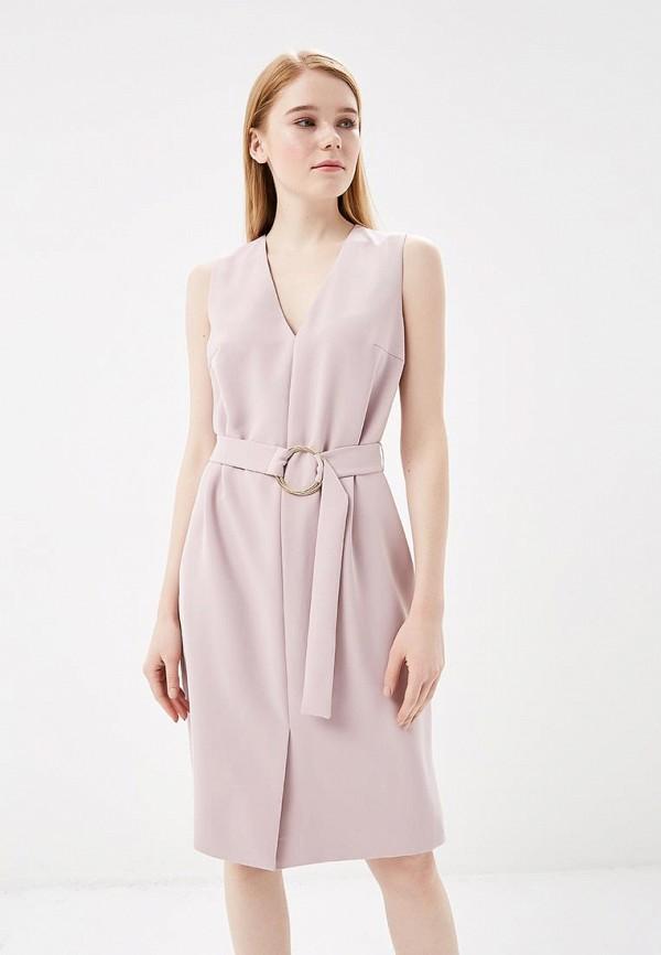 Платье Lusio Lusio LU018EWAONB2