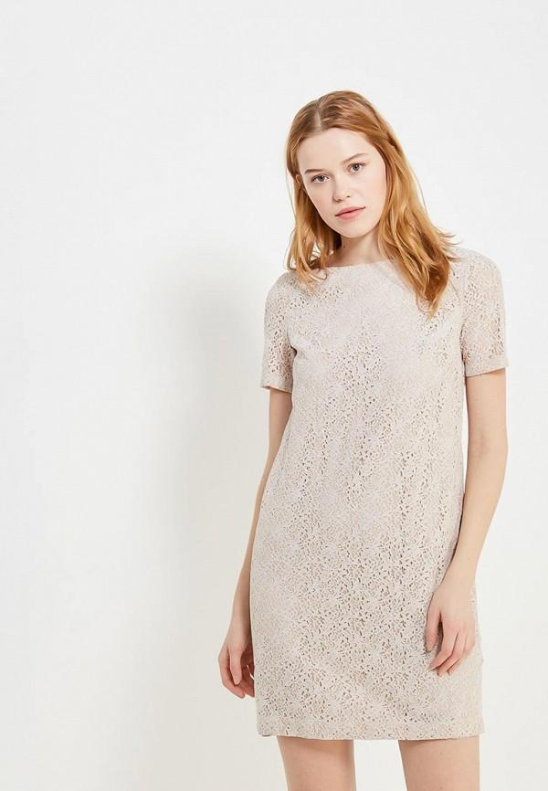 Платье Lusio Lusio LU018EWAONB3 платье lusio lusio lu018ewxtk79