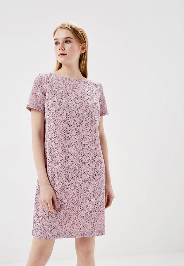 Платье Lusio Lusio LU018EWAONB4 платье lusio lusio lu018ewxtk79