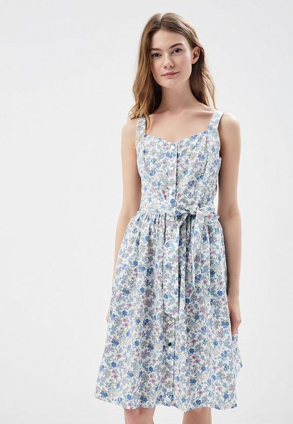 Платье Lusio Lusio LU018EWAONB7 платье lusio lusio lu018ewxtk79