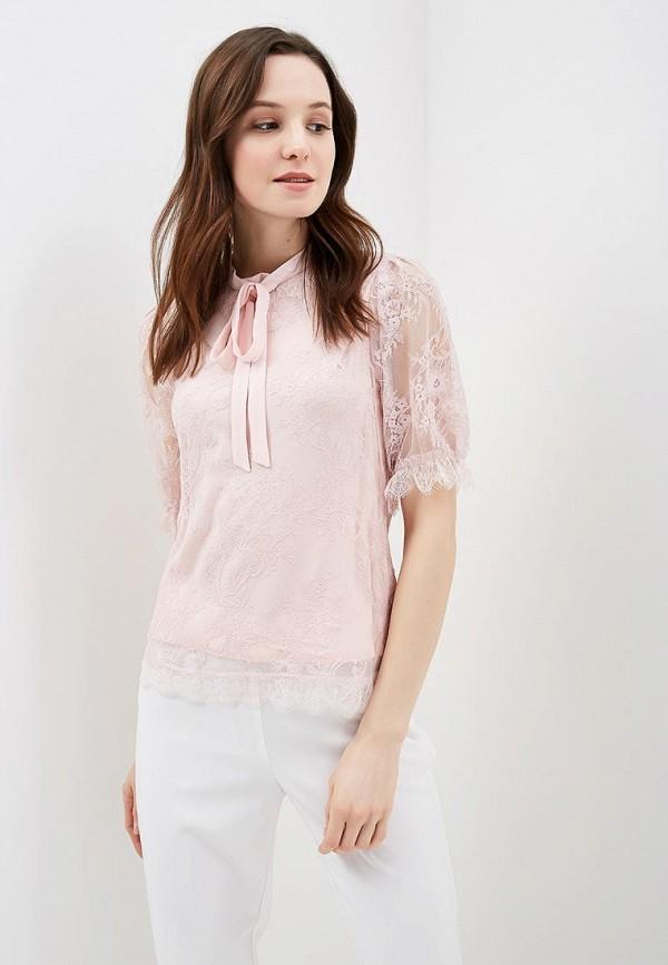 Блуза Lusio Lusio LU018EWATGU3