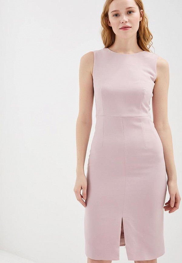 Платье Lusio Lusio LU018EWATGW1 платье lusio lusio lu018ewxtk79