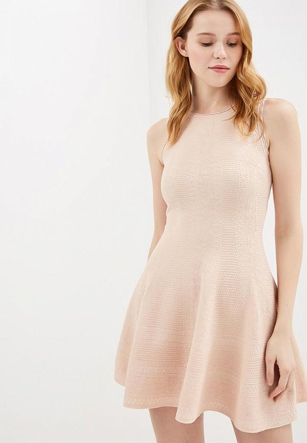 Платье Lusio Lusio LU018EWATGW6