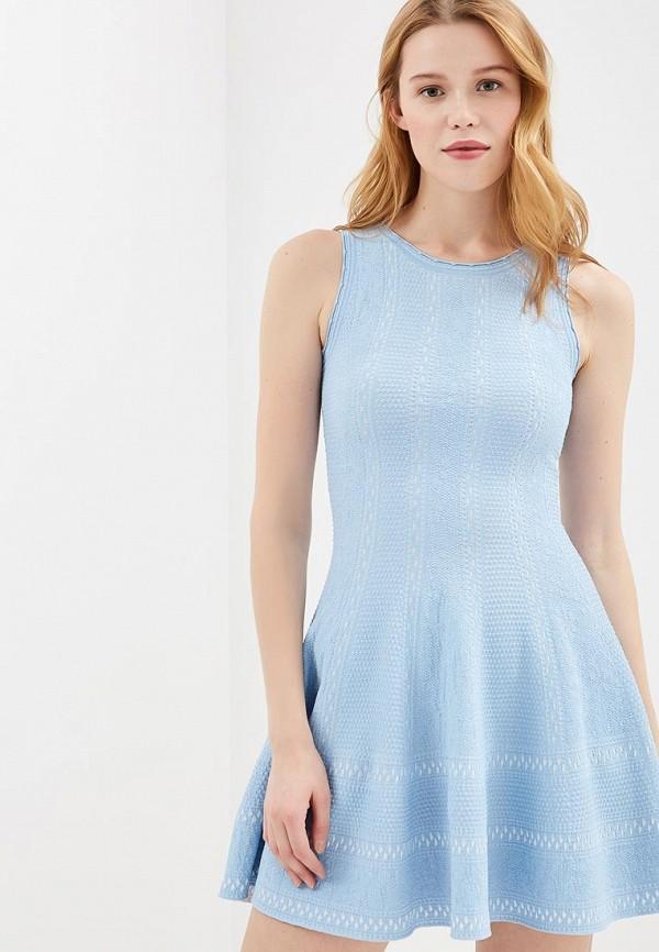 Платье Lusio Lusio LU018EWATGW7 платье lusio lusio lu018ewxtk79