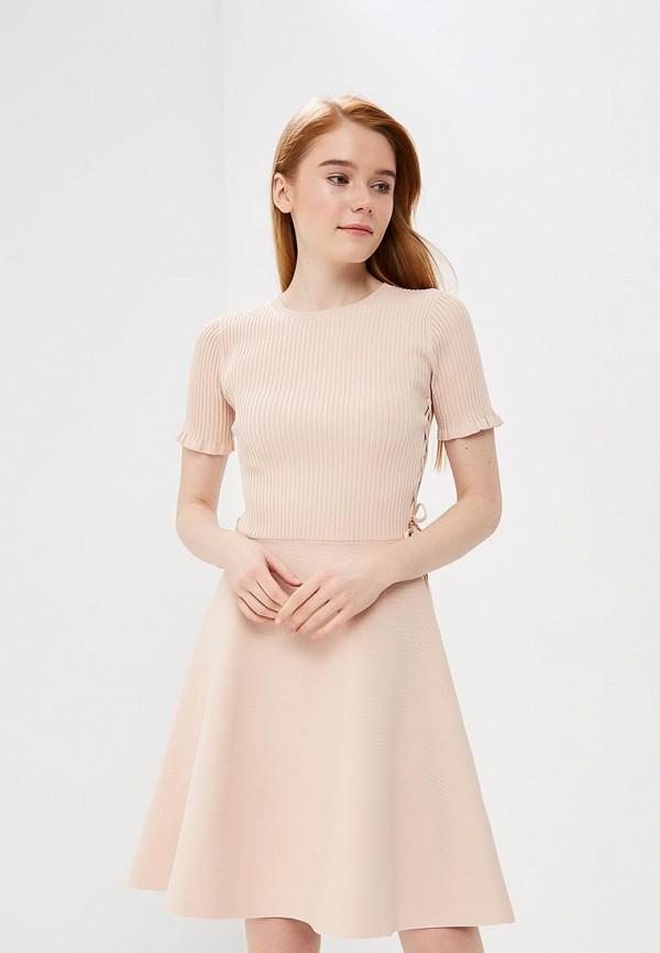 Платье Lusio Lusio LU018EWATGW8
