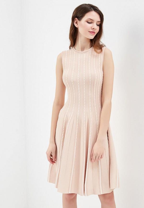 Платье Lusio Lusio LU018EWATGX0