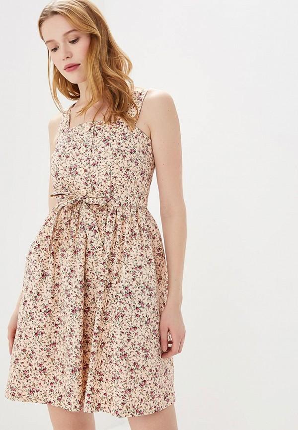 Платье Lusio Lusio LU018EWATGX1