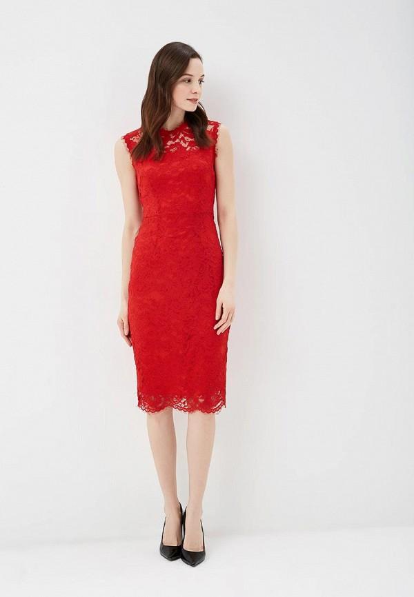 Платье Lusio Lusio LU018EWATGX2 платье lusio lusio lu018ewxtk79