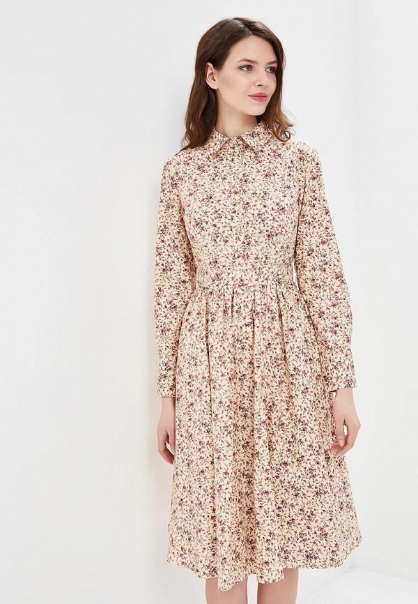 Платье Lusio Lusio LU018EWATGX4 платье lusio lusio lu018ewubv58