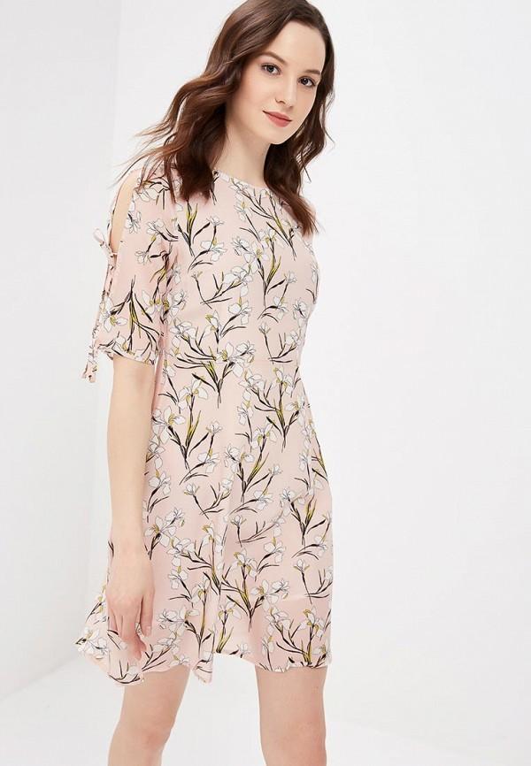 Платье Lusio Lusio LU018EWAYJN7