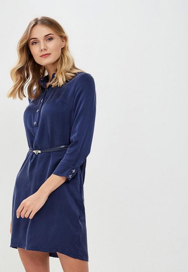 Платье Lusio Lusio LU018EWAYJN9