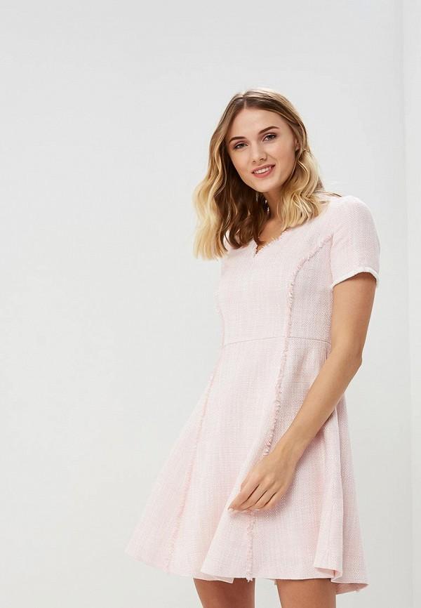 Платье Lusio Lusio LU018EWAYJO8