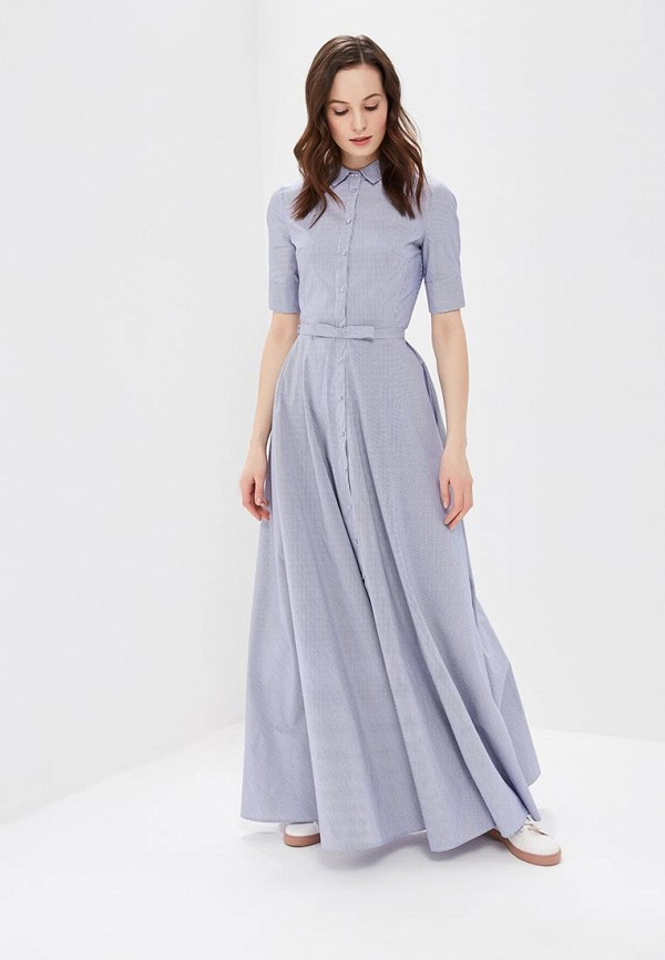 Платье Lusio Lusio LU018EWAYJP3
