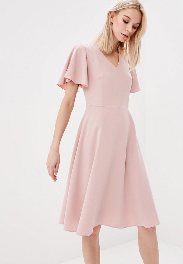 Платье Lusio Lusio LU018EWBAQV1