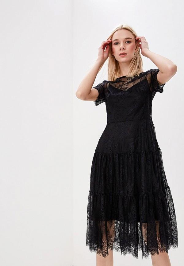 Платье Lusio Lusio LU018EWBAQV5