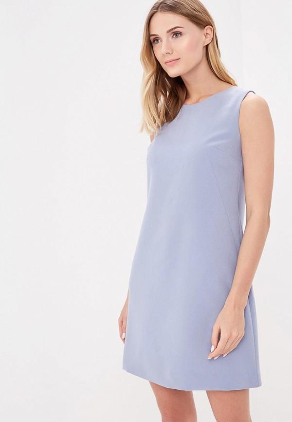 Платье Lusio Lusio LU018EWBAQV6 платье lusio lusio lu018ewbrli5