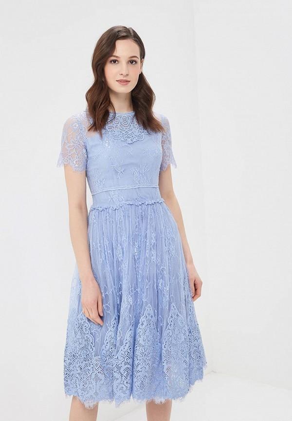 Платье Lusio Lusio LU018EWBDBB1