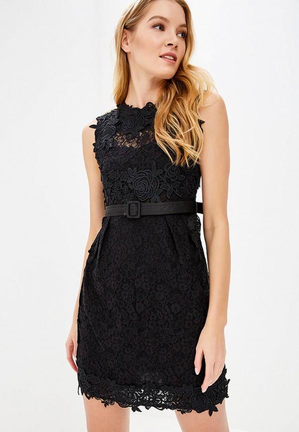 Платье Lusio Lusio LU018EWBEBY3