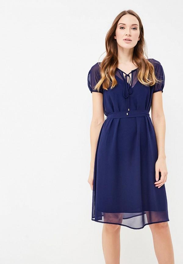 Платье Lusio Lusio LU018EWBEBY6