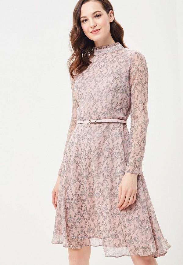 Платье Lusio Lusio LU018EWBIEY8