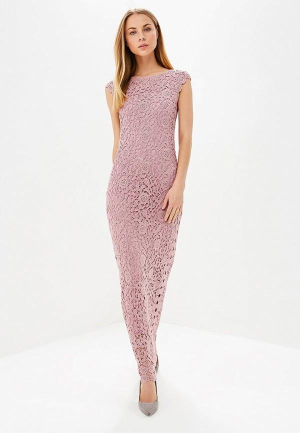 Платье Lusio Lusio LU018EWBJHT1 gerber 130 1