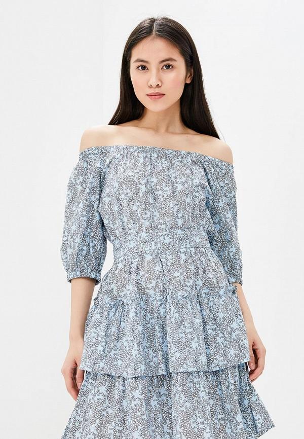 Платье Lusio Lusio LU018EWBJID5