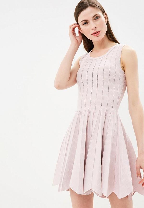 Платье Lusio Lusio LU018EWBMDF3