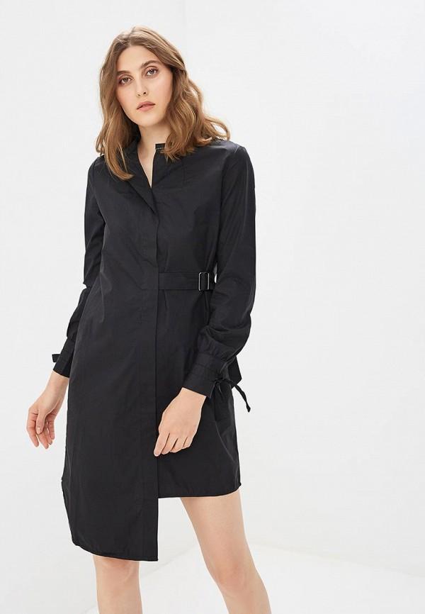 Платье Lusio Lusio LU018EWBOXO1