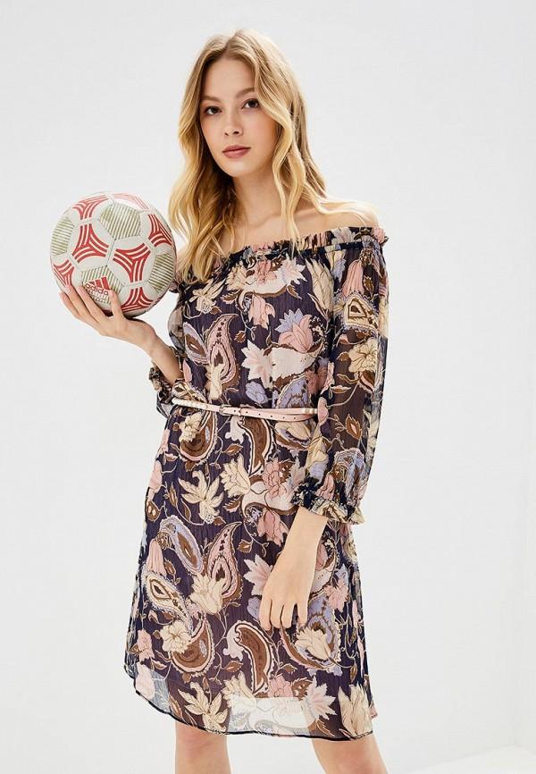 Платье Lusio Lusio LU018EWBVSL7