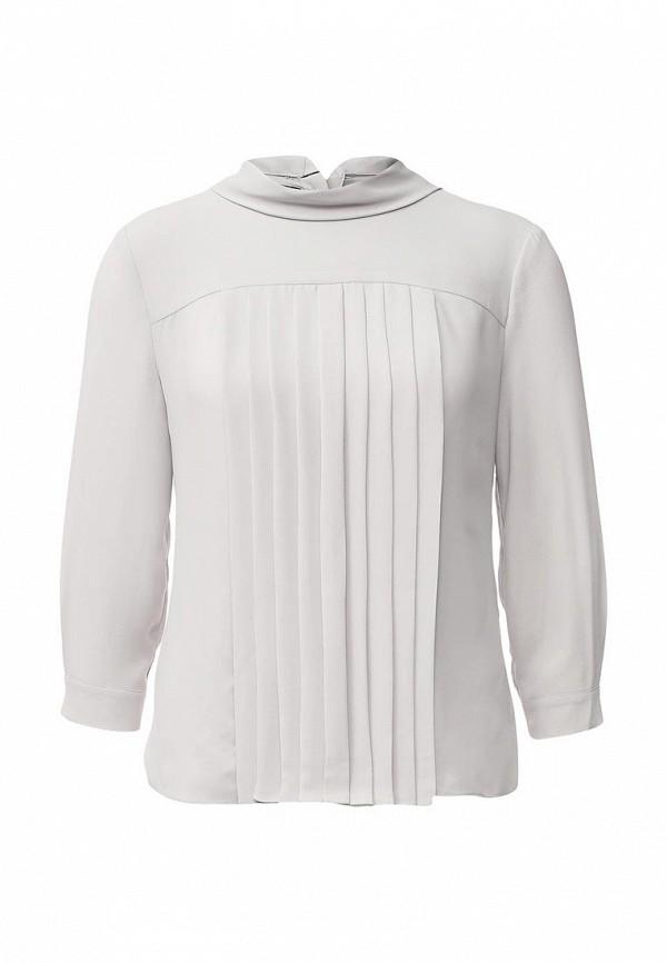 Блуза Lusio AW16-160001