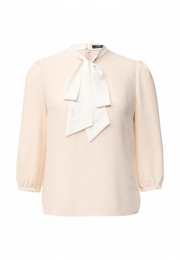 Блуза Lusio AW16-160002