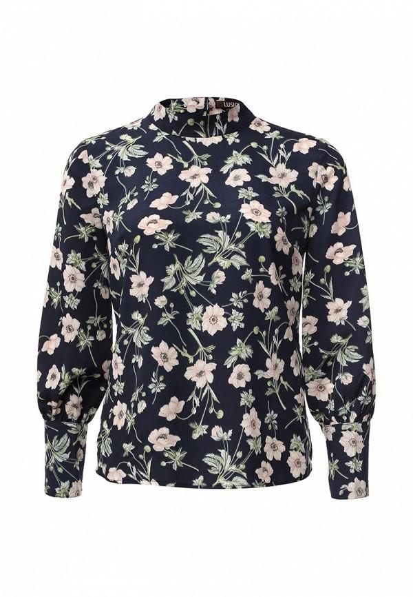 Блуза Lusio AW16-160015